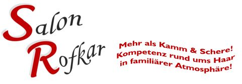 Salon Rofkar
